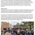 2020 04 13 Nederlandse attractiepark denken na over heropening met anderhalve meter afstand tussen bezoekers LOOOPINGS NL