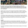 2020 07 03 Bouwwedstrijd Attractiepark Slagharen LOOOPINGS NL