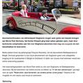 2020 06 11 Abonnees Slagharen kunnen weer gratis naar Movie Park Germany