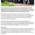 2020 04 09 Slagharen en Duinrell geen geld terug bij annulering door corona LOOOPINGS NL