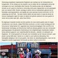 2020 05 29 Persbericht Opening Slagharen PERSBERICHT AS