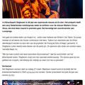 2020 03 06 Attractiepark Slagharen pakt uit met sexy illusionistenact LOOOPINGS NL