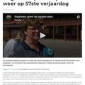 2020 05 29 Slagharen opent de poorten weer op 57e verjaardag SHOWNIEUWS NL