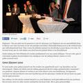 2018 03 16 Parkeren Attractiepark Slagharen onderwerp van politieke discussie.