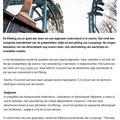 2020 02 26 Ruim 80 procent pretparkfans is voor rookverbod in de Efteling LOOOPINGS NL