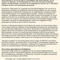 2020 05 14 PERSBERICHT Attractiepark Slagharen ATTRACTIEPARK SLAGHAREN