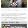 2020 05 01 Podcast hoe is het nu met voormalig Slagharendirecteur LOOOPINGS NL