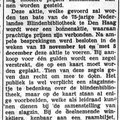 27-10-1964 EVO Sint Nicolaasactie