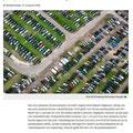 31-01-2018 Mag Attractiepark Slagharen verschillende parkeertarieven hanteren? NRC.