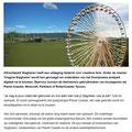2020 04 20 AS daagt creatieve fans uit Bouw het park na LOOOPINGS NL