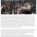 2020 03 24 Dit zijnde de maatregelen van Attractie en Vakantiepark Slagharen voor de opening in 2020 VERKEERSBURO