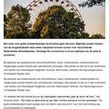 2020 03 23 Kruidvat schrapt actie met gratis pretparkkaartjes LOOOPINGS NL