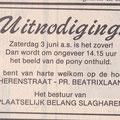 1989 06 03 Uitnodiging.