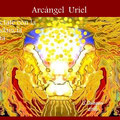 Arcángel Uriel- Energía  Divina de abundancia - Prosperidad Universal