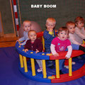 Babyboom Ball