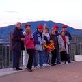 Un évènement bien catalan!