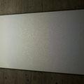 Rainbow rice_92.0×192.0cm_鳥の子紙 パール顔料_2012
