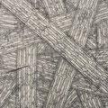 どこへ行く_24.2.×33.3cm_鳥の子紙 墨 ボールペン 鉛筆_2010