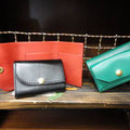 参考価格 5800- ミニ財布