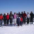 Ski Fortgeschritten