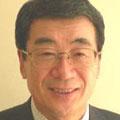 第8回 柿﨑征英さん 仙台空港ビル株式会社 元代表取締役