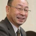 第7回 澤田 昇さん 秋田県議会議事課長