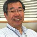第6回 五十嵐忠悦さん 横手市長