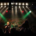 Waldbrand-Festival 2008