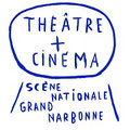 http://theatrecinema-narbonne.com