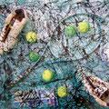Wimbledon 2008(collezione privata)