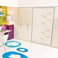 Мебель-трансформер: шкаф-кровать StudioBed Premium