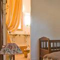 Les Amaryllis, chambres d'Hôtes de Charme