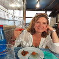 GIULIANA VARINI - Guida Turistica Abilitata - Mantova - Lago di Garda - Brescia