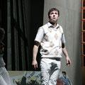 """""""Candide"""" - als """"Candide"""" - 2009 Dessau - Foto: *1"""