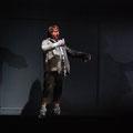 """""""Lady Macbeth von Mzensk"""" - als """"Der Schäbige"""" 2014 Dessau - Foto: Detlef Kurth"""