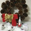 2016冬クリスマスリース