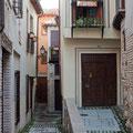 Tratamiento de pavimentos y recuperación de fachadas