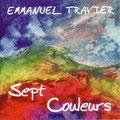 Sept couleurs-2002