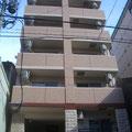 マンション建設Ⅱ
