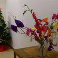 Сурвакничките, които децата подготвиха за Нова Година