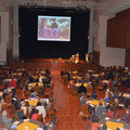 Frauenkongress 2011 Foto Regina Lenz