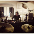NIVA your sound! recording studio Trento - Mirko Pedrotti