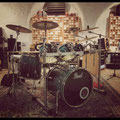 NIVA your sound! recording studio Trento - Federico Groff