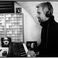 NIVA your sound! recording studio Trento - Fabio Valdemarin