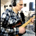 NIVA your sound! recording studio Trento - Hillbilly Deluxe