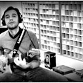 "NIVA your sound! recording studio Trento - JJB: Diego ""Plinplin"""