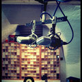 NIVA your sound! recording studio Trento - U87 clone