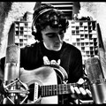 NIVA your sound! recording studio Trento - The Wise