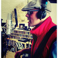 NIVA your sound! recording studio Trento - Mauro Trentini