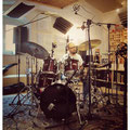 NIVA your sound! recording studio Trento - Stefano Pisetta